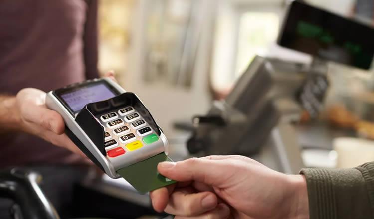 Imagem do artigo Processamento de vendas com pagamentos eletrônicos: como é feito?