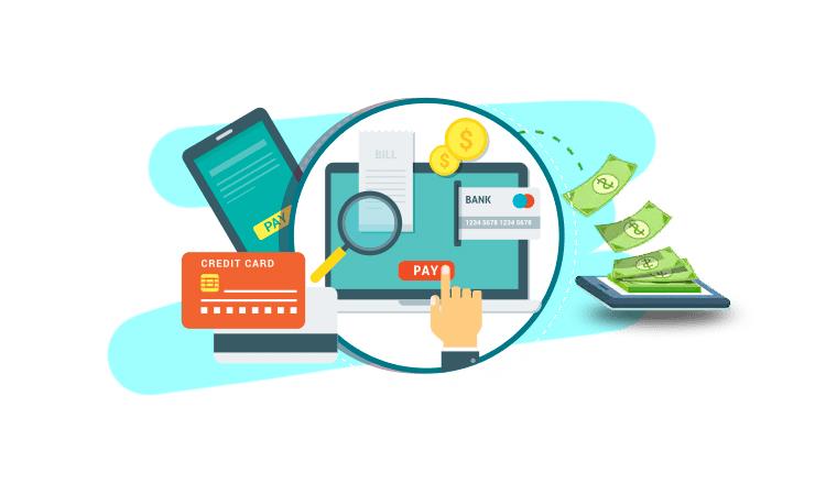 Imagem do artigo Conheça 5 vantagens de utilizar a solução SIMATEF POS IP no seu negócio