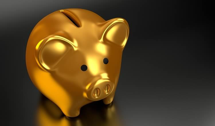 Imagem principal do artigo TEF - Descubra como ele te ajuda a economizar