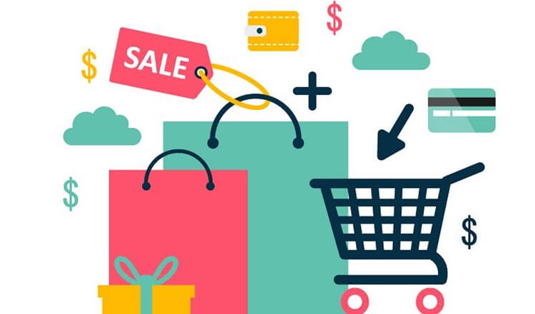 Imagem do artigo 5 estratégias para diminuir a inadimplência e aumentar suas vendas
